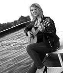 Arlena Sings 2_edited.jpg