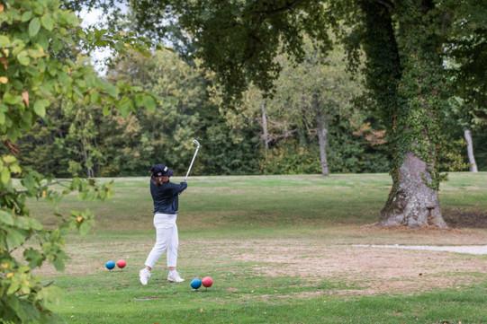 Golf Les Audacieuses 25-09-2020 (38).jpg