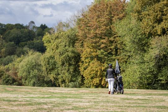 Golf Les Audacieuses 25-09-2020 (40).jpg