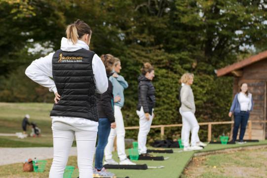 Golf Les Audacieuses 25-09-2020 (95) (1)