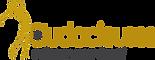Logo Les Audacieuses_nouvelle version.pn