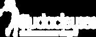 Logo Les Audacieuses_blanc.png