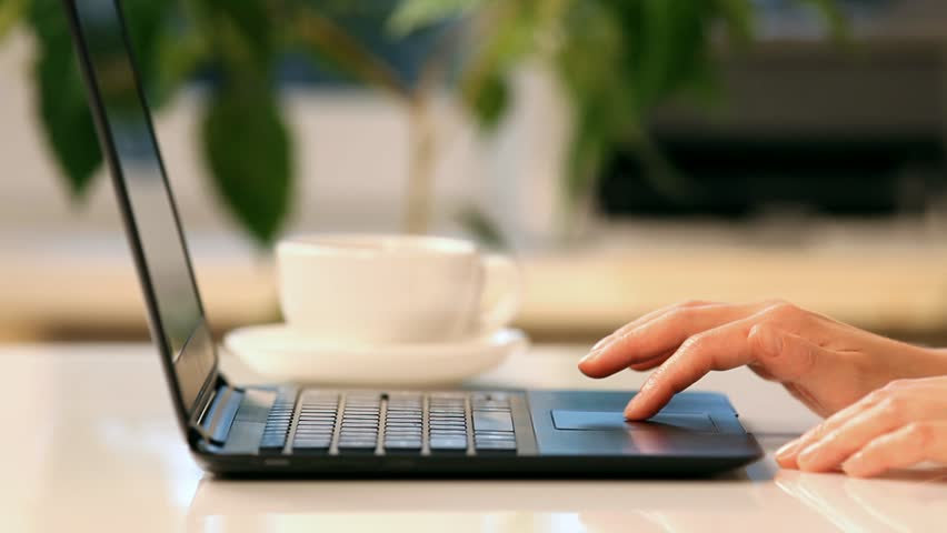 Online Zoom Counselling Session