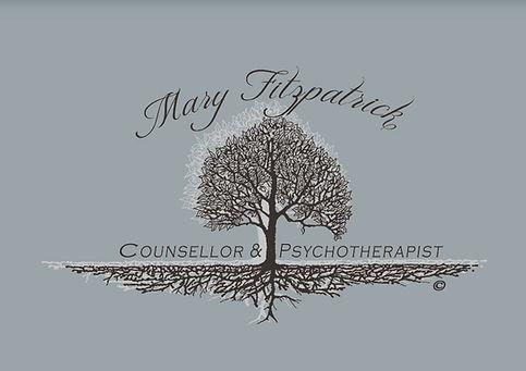 MaryFitzpatrickCounselling logo.jpg