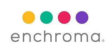 EnChroma-Logo-Preferred-Color-RGB_280x@2