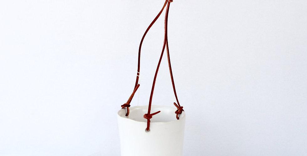 Doni Plant Hanger