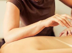 deep-tissue-massage-fremantle_edited.jpg