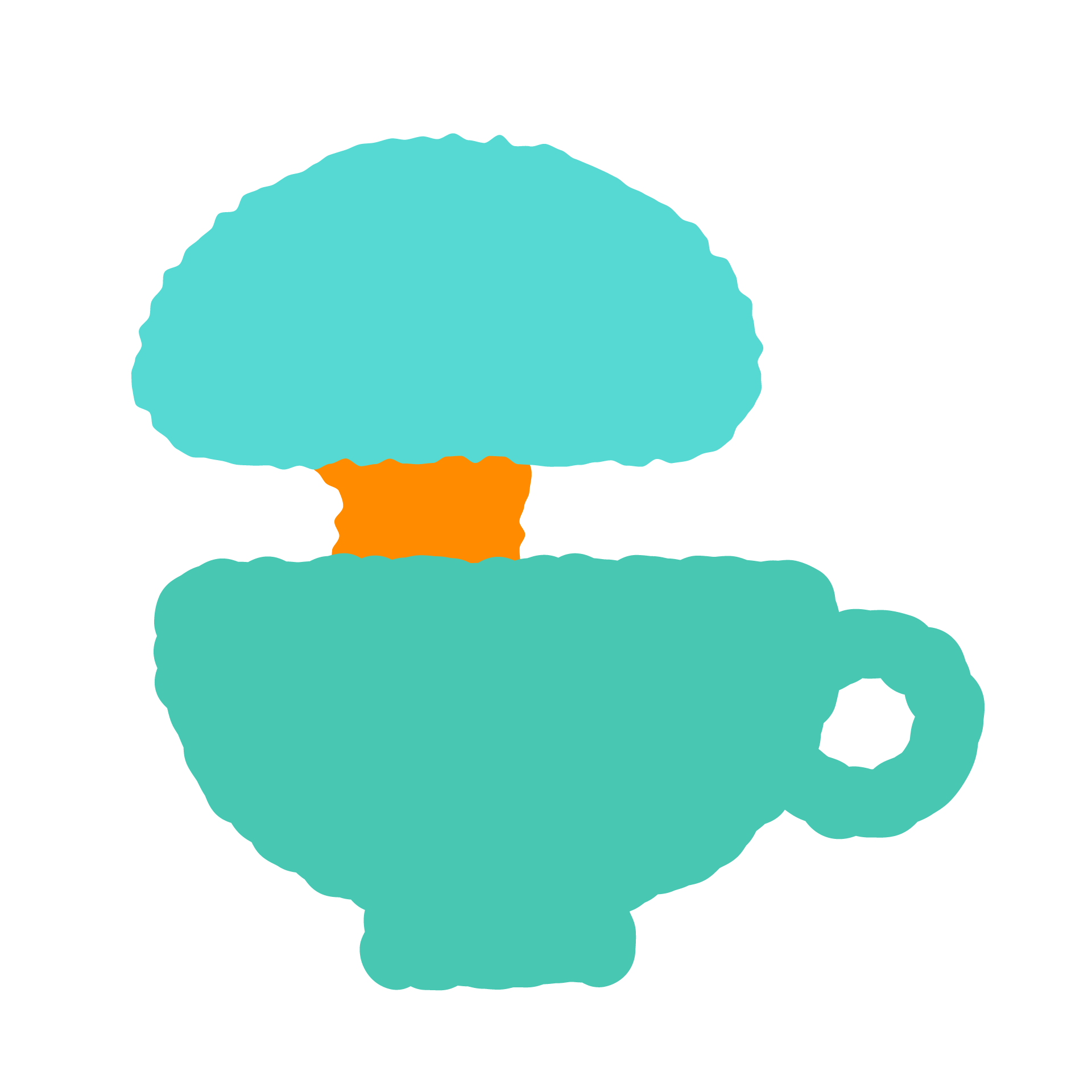 new-shiitake-icon-salon.png