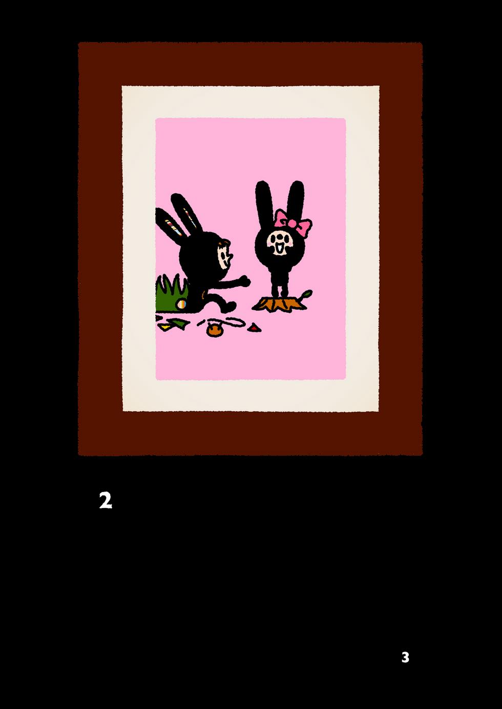 book-bunny-paul-04.png