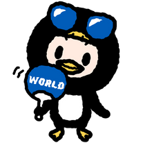 world-lineicon-210701.png