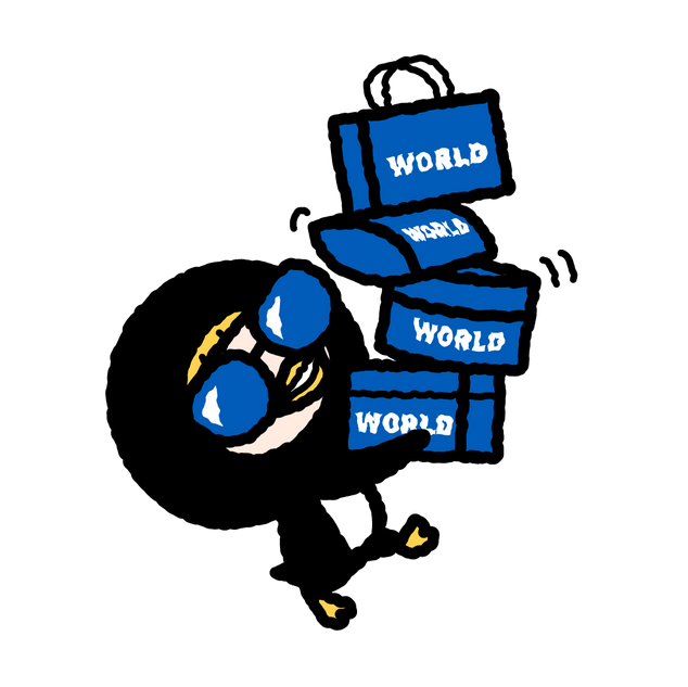 world-lineicon-181101.png
