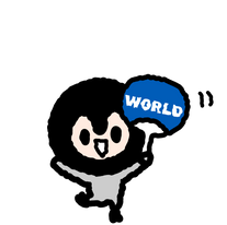 world-lineicon-210702.png