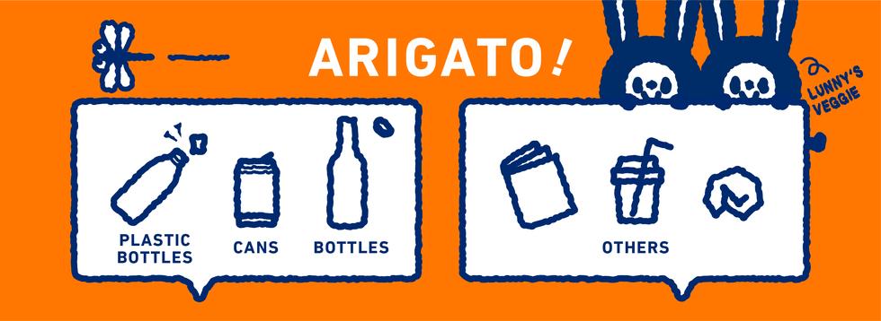 arigato-board-sample-12.png