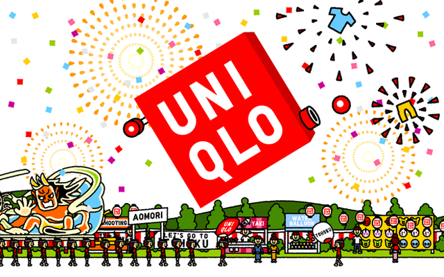 uniqlo-summer-fes-2012-05.png