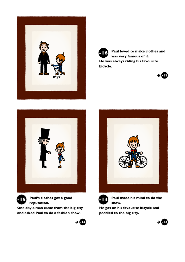 book-bunny-paul-intro-74.png
