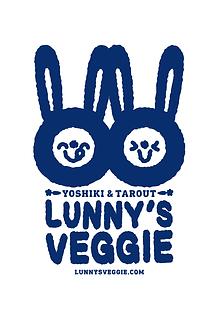 lunnysviggie-logo-DATA_tate.png