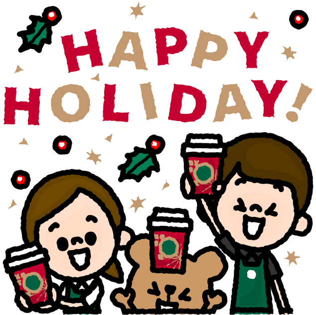 FY14_Holiday_08.png