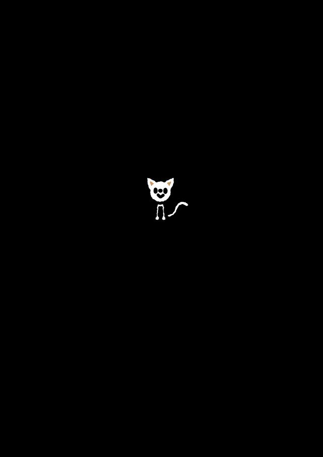 flagshop-DATA-04.png