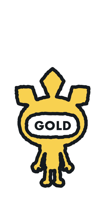 aokisan-uranai_05-gold-adult.png