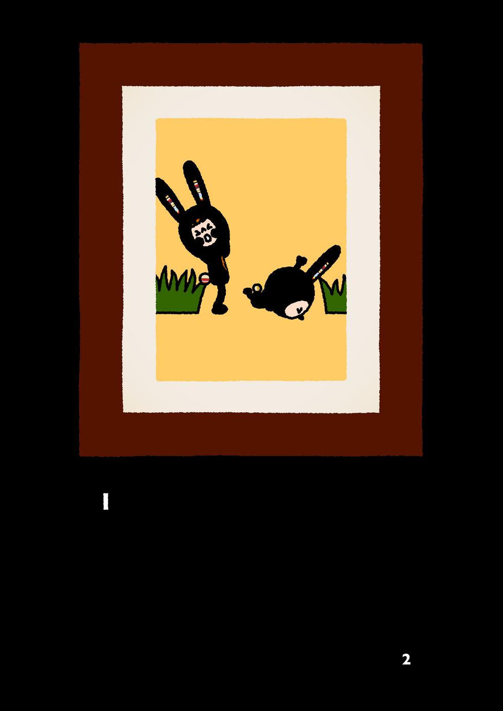 book-bunny-paul-03.png