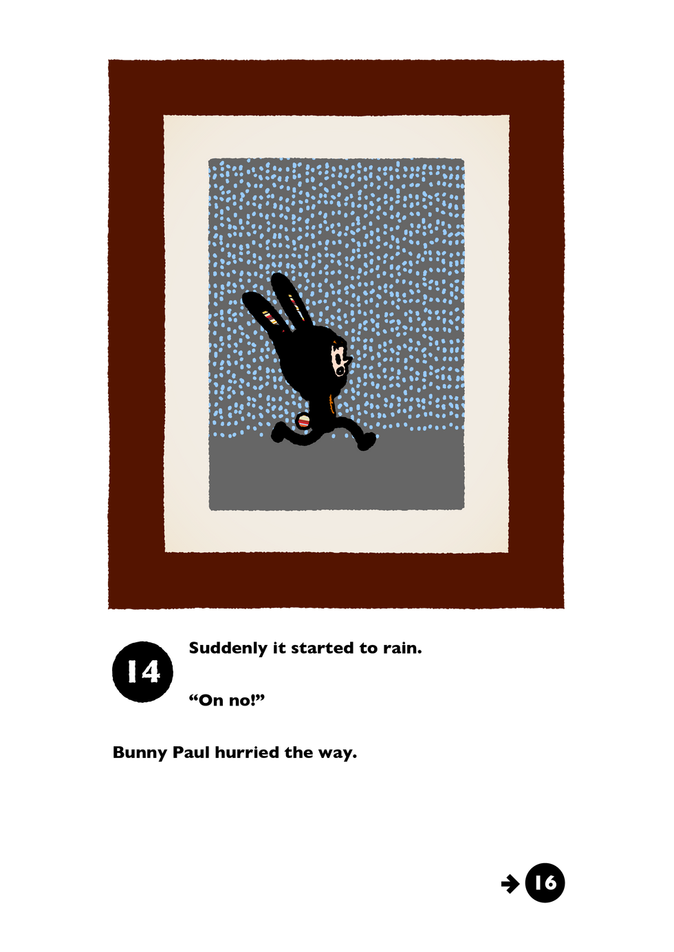 book-bunny-paul-17.png