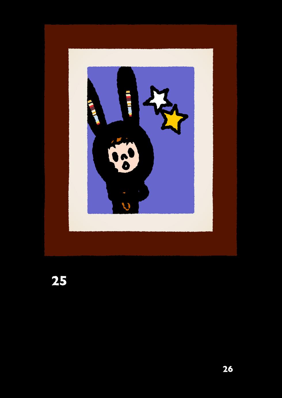 book-bunny-paul-28.png