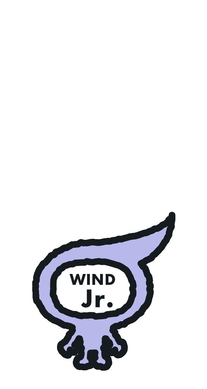 aokisan-uranai_04-wind-kid.png