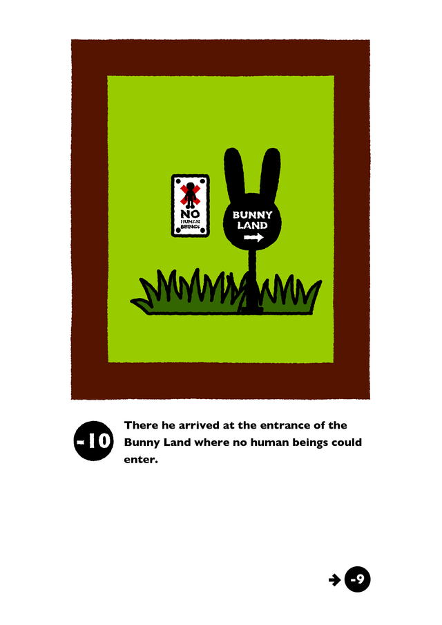 book-bunny-paul-intro-76.png