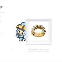 site03.jpg