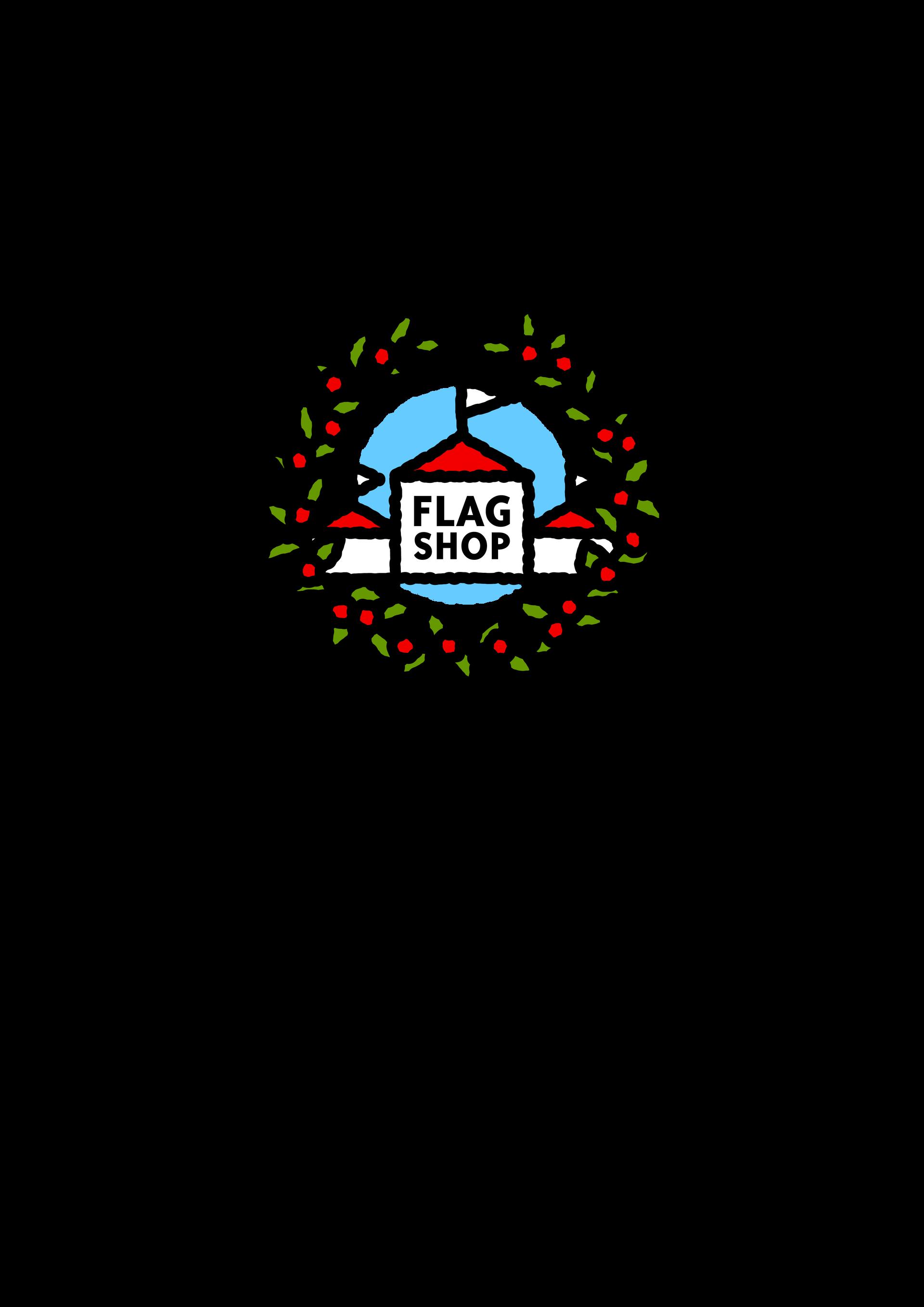 flagshop-DATA-11.png