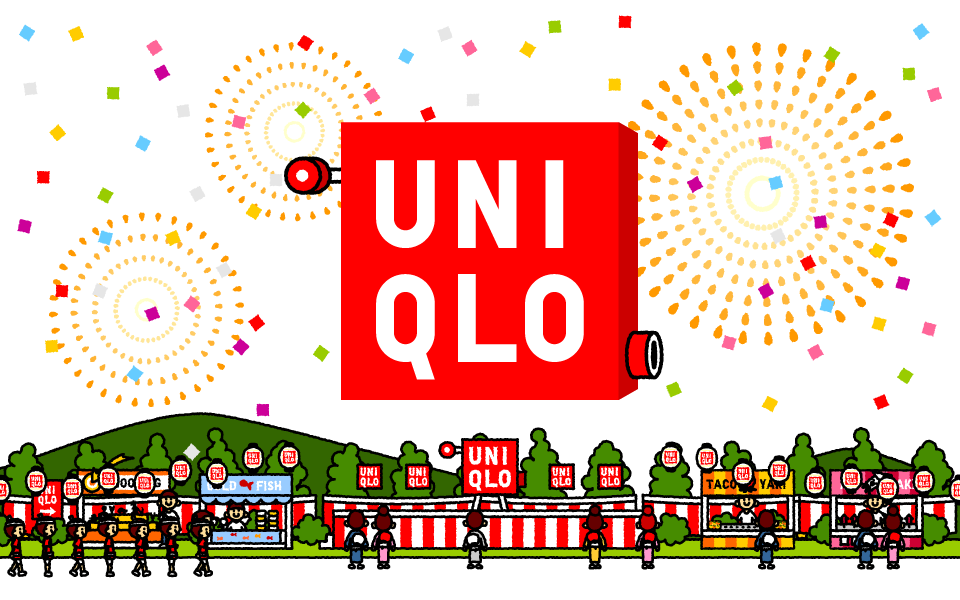 uniqlo-summer-fes-2012-04.png