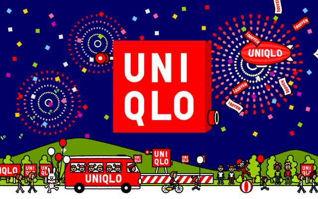 uniqlo-garapon-sample-02.png