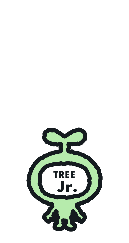 aokisan-uranai_12-tree-kid.png