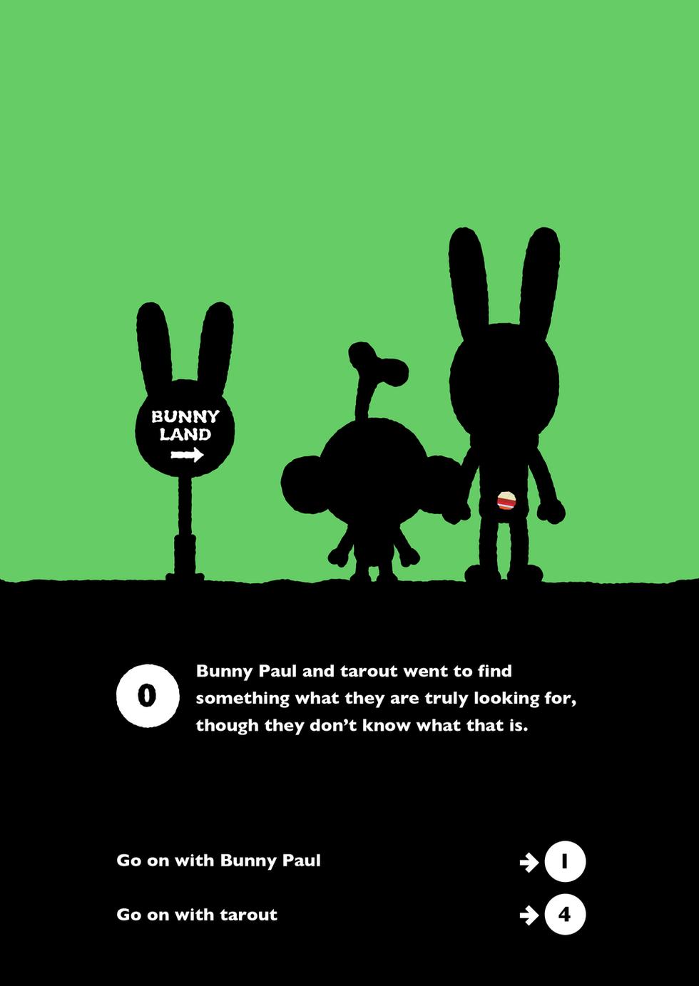 book-bunny-paul-02.png