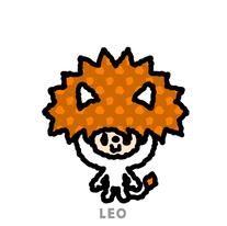 shitake-seibu-sticker-sample_05-shishi-0