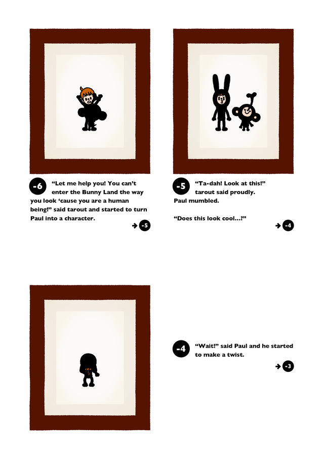 book-bunny-paul-intro-78.png