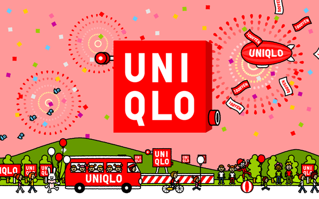 uniqlo-garapon-sample-03.png