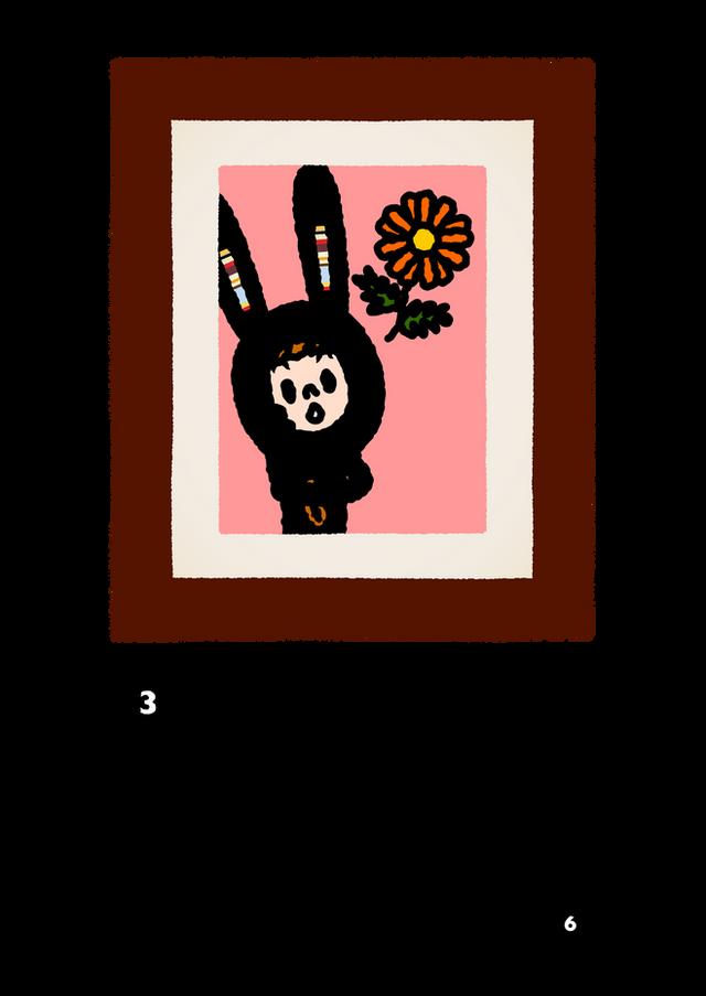 book-bunny-paul-05.png