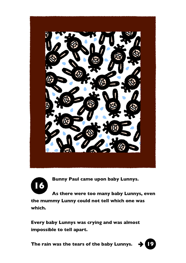 book-bunny-paul-19.png