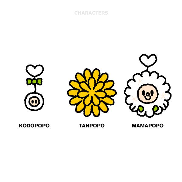 mamafes-character-09.png