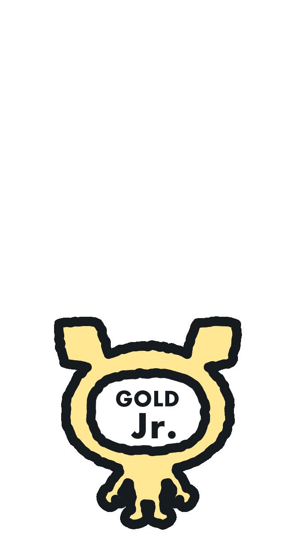 aokisan-uranai_06-gold-kid.png