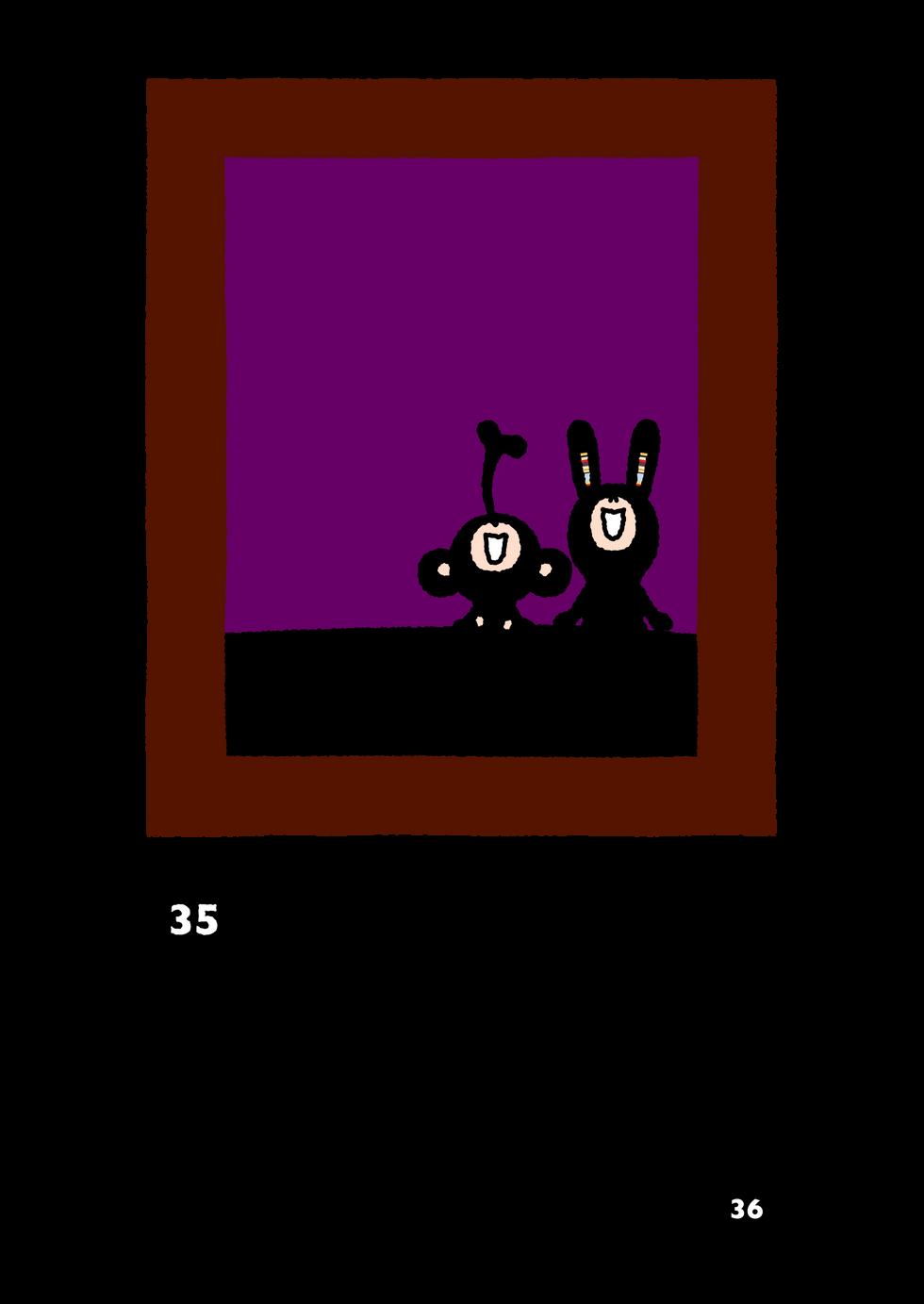 book-bunny-paul-39.png