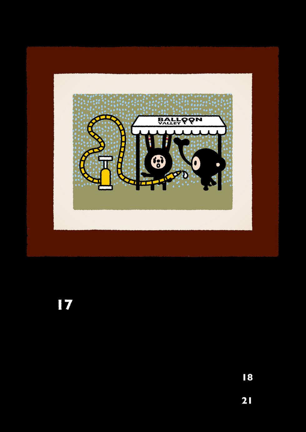 book-bunny-paul-20.png