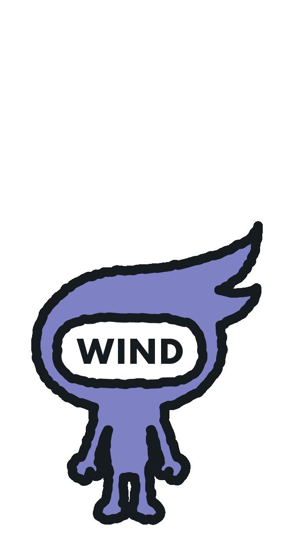 aokisan-uranai_03-wind-adult.png
