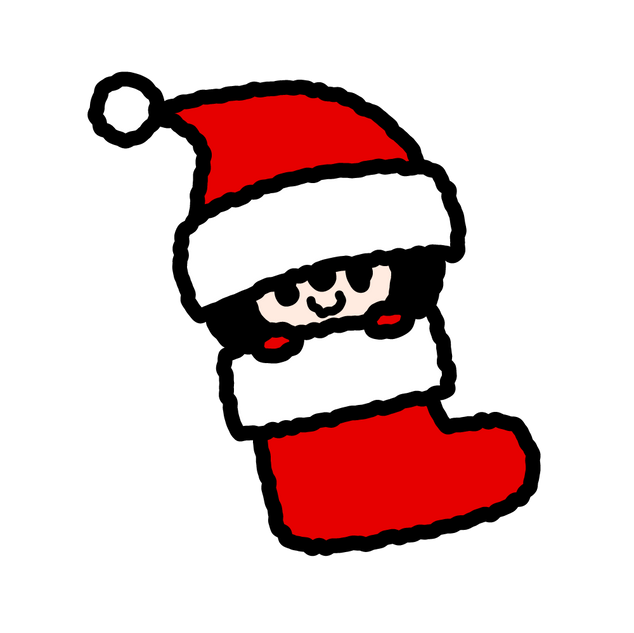 world-lineicon-181202.png