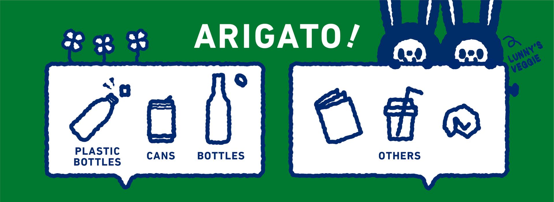 arigato-board-sample-03.png