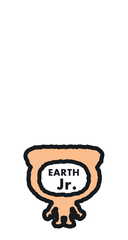 aokisan-uranai_10-earth-kid.png