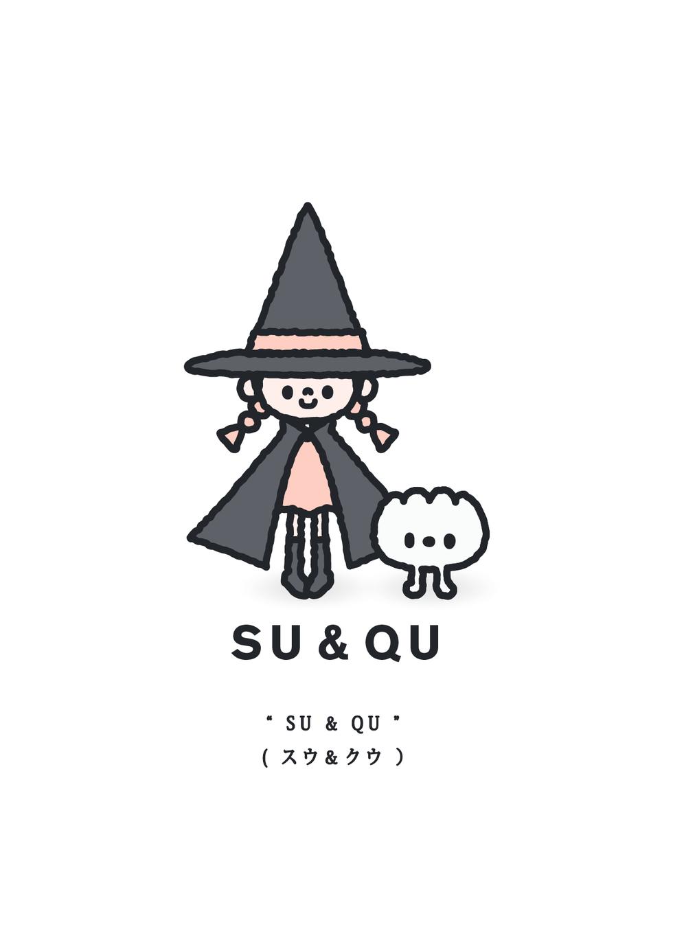 suqqu-present-DATA-04.png