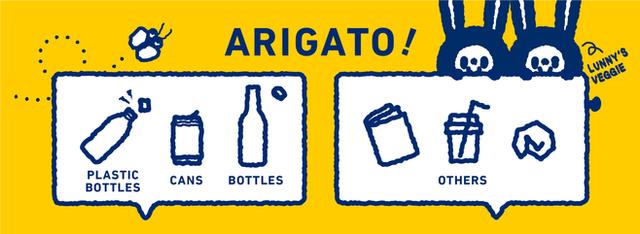 arigato-board-sample-04.png