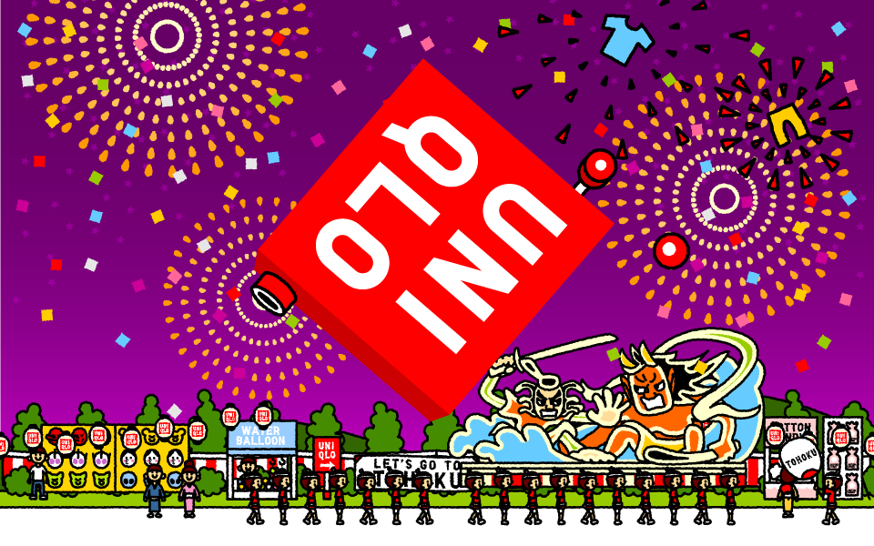 uniqlo-summer-fes-2012-06.png